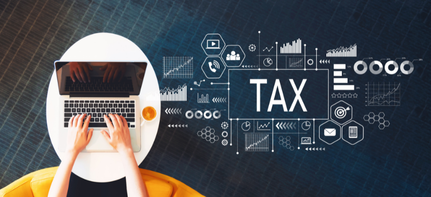 BIR Compliance and Social Media Marketing in the Philippines: Tax Matters for Companies and Influencers