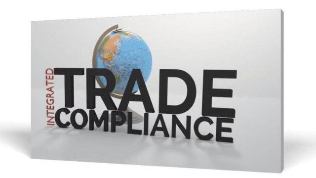 General Trade Compliance