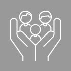 NGO & Social Enterprises