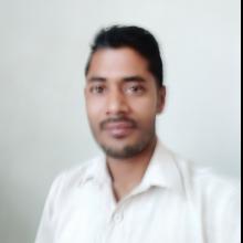 Pappu Prajapati