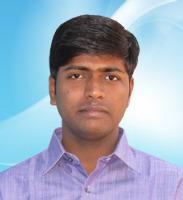 Bishwajeet Sharma