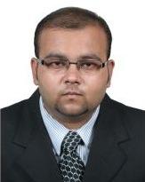 Sagar Jivani