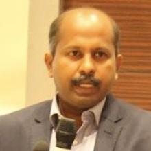 Senthil Kumar Subramanian