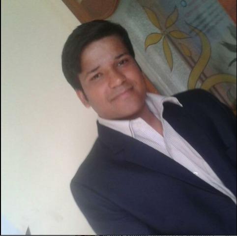 Mithlesh Singh