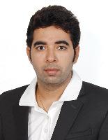 Amit Sales Trainer