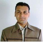 Harish Saini