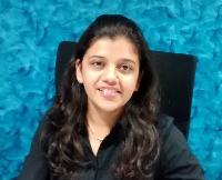 Rupal Agarwal
