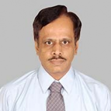Srinivasavaradhan Jagannathan
