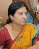 Shylini Sridhara