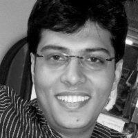 Puneet Melwani