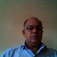 VAISHNAVI EXPORTS Ananthapadmanaban