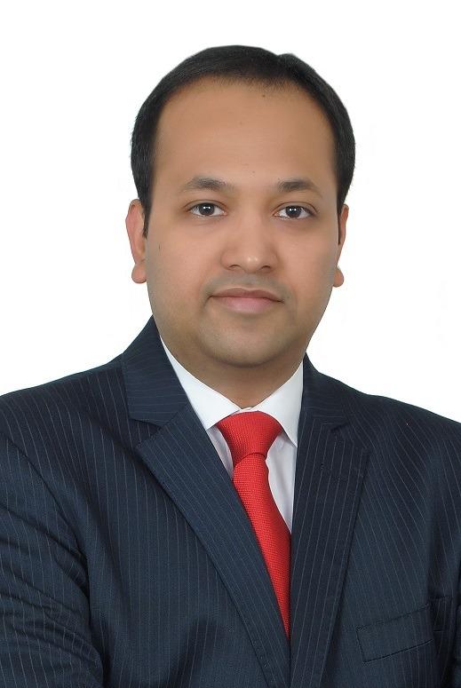 Pranav Poddar