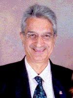 Anand Chhabra