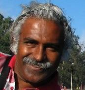 Lakshmanan Iyer