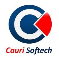 Cauri Softech Ltd.