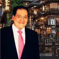 Johanson Cheng