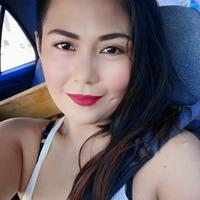 Angelica Chongco