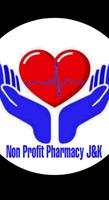 Nonprofitpharmacy Jk