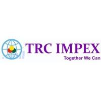 TRC IMPEX