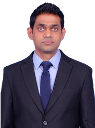 Rajesh Iyengar