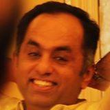 Subash CV