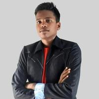 Hemanathan Ravi