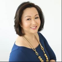 Jenalyn Claire Tan