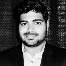Rahul Panda