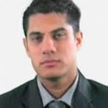 Shaunvir Mahil