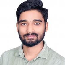 SHANI Kumar