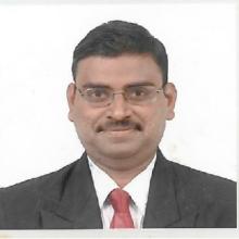 Vijayakumar Nagarajan