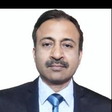 Ashish Bhardwaj