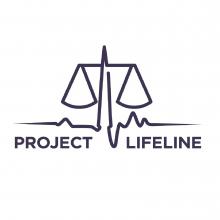 Project Lifeline Admin