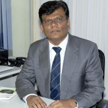 Manjunath Kutarahalli