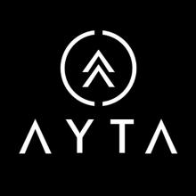 AYTA Business Consultants