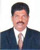 Vara Keerthi