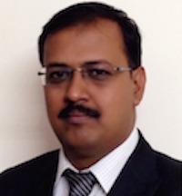 Senthil Kumar Nageswaran