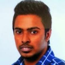 Sourav Paul