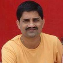 Mangesh Bhanu