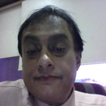 Sudhir Sheth
