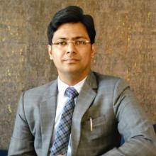 Kunal Singhal