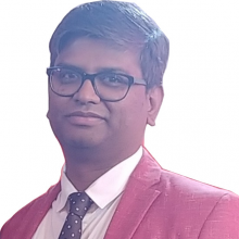 Subodh Kumar Singh