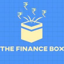Finance Box