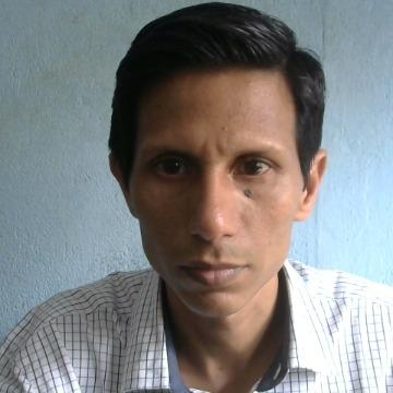 Rajeev Bagra