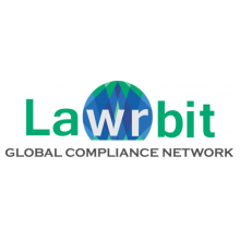 Lawrbit Compliance Network