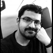Lokesh Kumar
