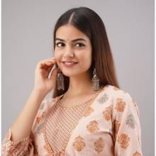 Raamesh Jayani