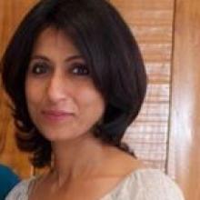 Roochira Sakarwal