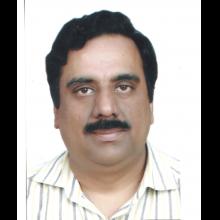 Prabhat Agarwal