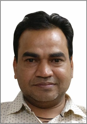 Rajinder Kumar Mittal